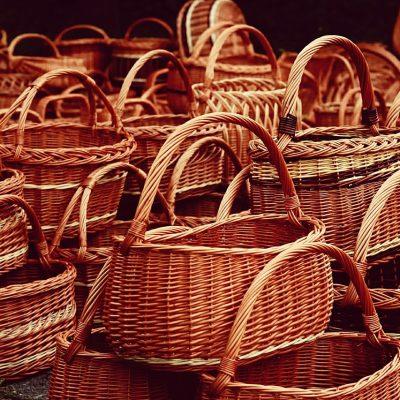 basket-3184909_1280